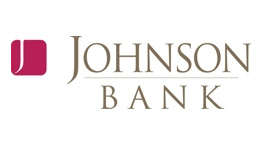 Johnson Bank