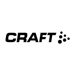 Craft Sportswear North America