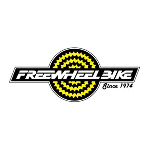 Freewheel Bike