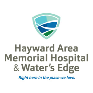 Hayward Area Memorial Hospital