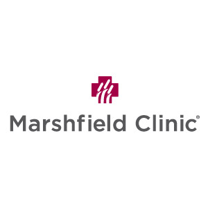 Marshfield Clinic Hayward