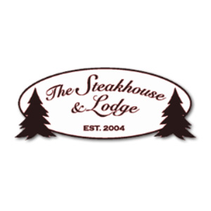 The Steakhouse Lodge