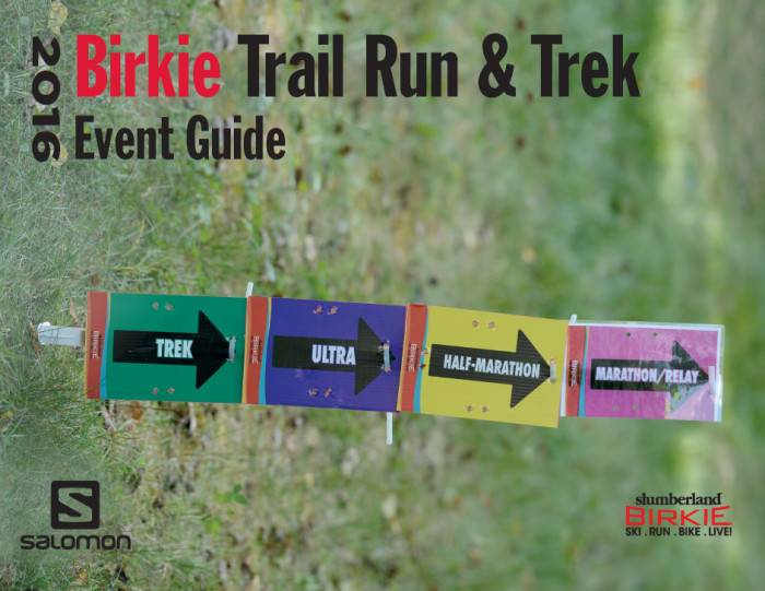 2016-event-guide-cover