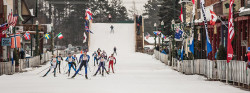 Birkie, Korte, Prince Haakon!  Register Before Price Increase!