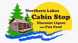 northern-lakes-cabin-stop