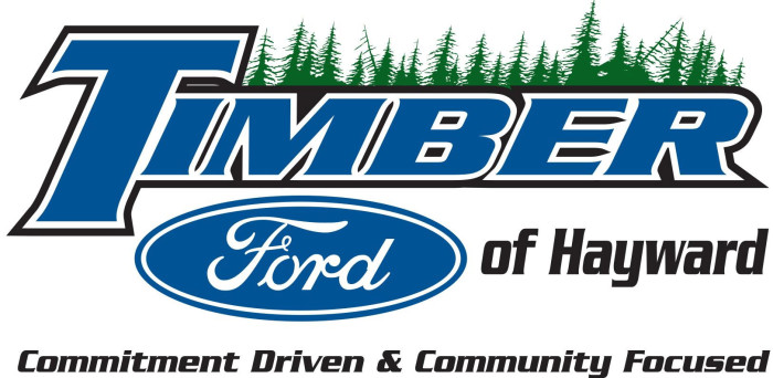 timber-ford-large