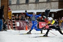 holly-brooks-misses-win-at-birkie-rebecca-dussault-photo-katie-ronsse