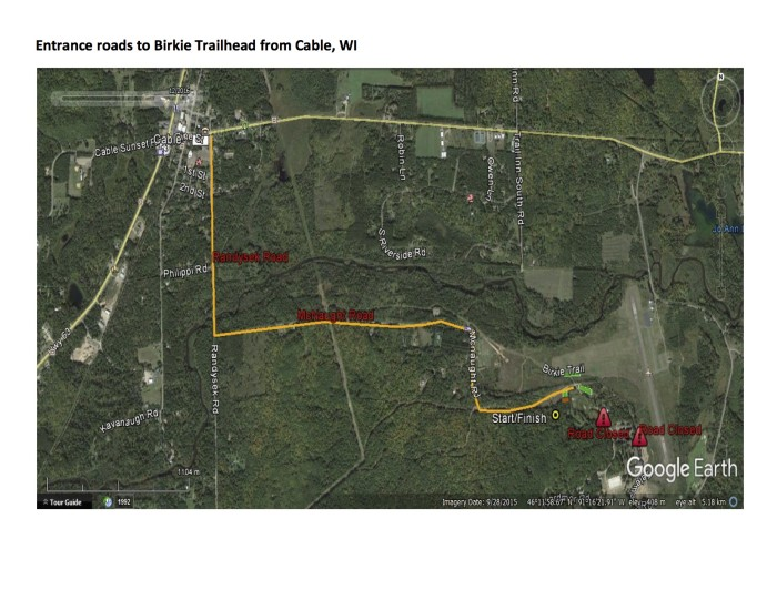entrance-roads-to-birkie-trailhead-from-cable