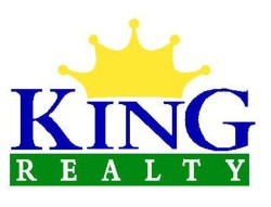 king-realty-spot-color-logo