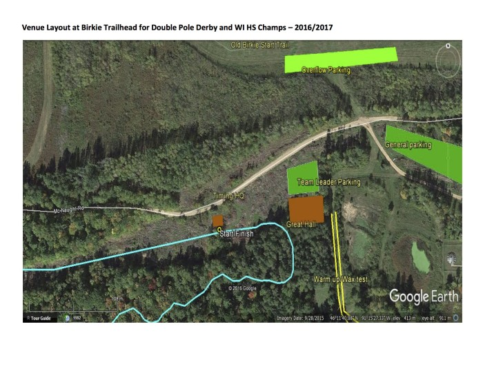 venue-layout-at-birkie-trailhead-for-double-pole-derby-and-wi-hs-champs-12-3-16-docx