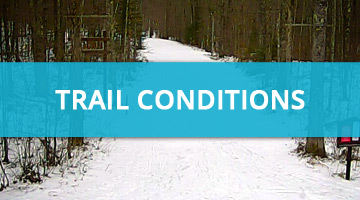 Trail Conditions