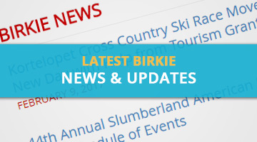 Latest Birkie News and Updates