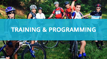 Birkie Training and Programming