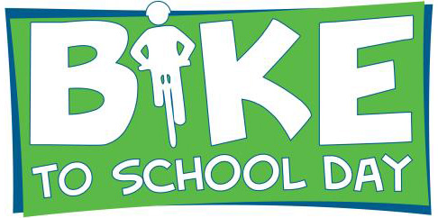 bike-to-school-day