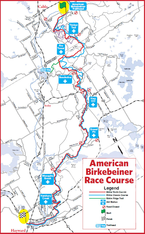 birkie-course-map-thumbnail