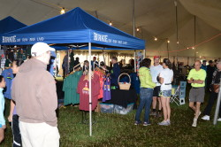 Birkie Trail Run Festival Expo & Bib Pick-Up