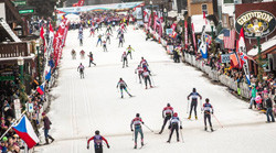 2018 Birkie Week Events