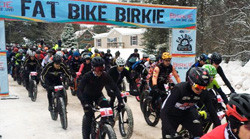 Last Chance to Register for Fat Bike Birkie before 12/15 Price Increase!