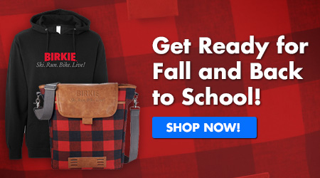 Get Ready for Fall and Back to School! Shop Now!