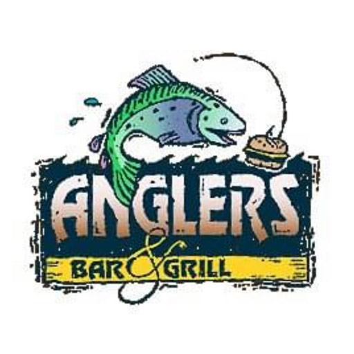 Anglers Bar and Grill