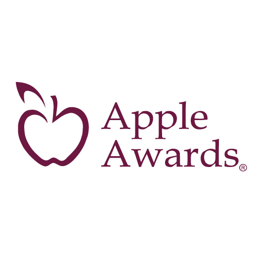 Apple Awards