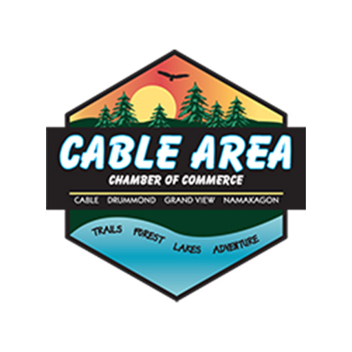 Cable Area Chamber of Commerce
