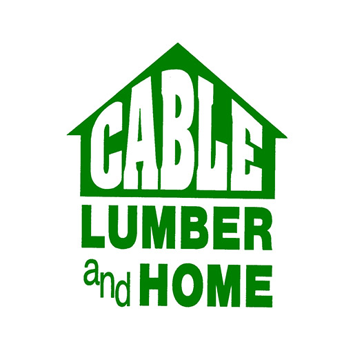 Cable Lumber and Home