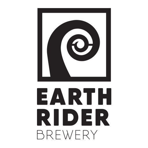 Earth Rider Brewery