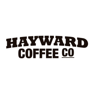 Hayward Coffee Co
