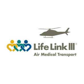 LifeLink III