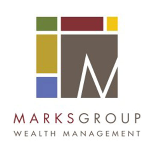 Marks Group Wealth Management