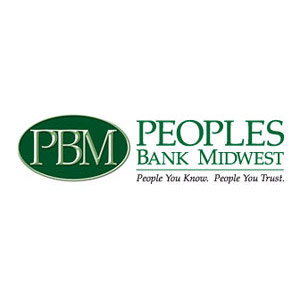 Peoples Bank Midwest