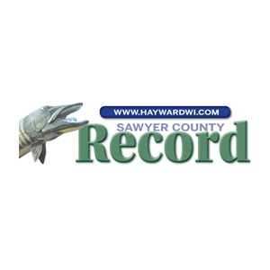 Sawyer County Record
