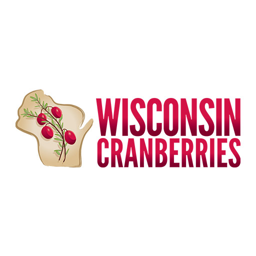 WI State Cranberry Growers Association