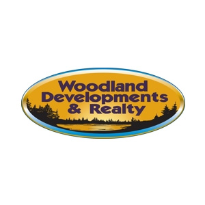 Woodland Developments & Realty