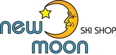 new_moon_logo_color_small