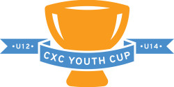 CXC-Youth-Cup-Primary-Logo-RGB