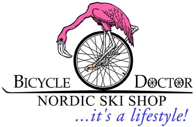 BikeDrBig