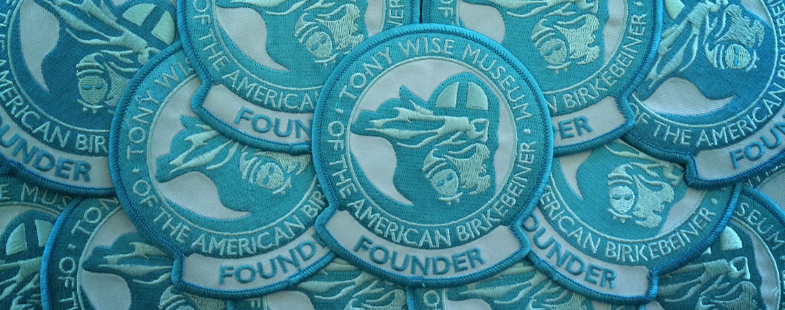 tony-wise-museum-founder-patches