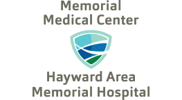 Memorial Medical Center - Hayward Area Memorial Hospital