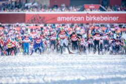 May 1st / Registration Opens for 2020 Slumberland American Birkebeiner, Kortelopet, Prince Haakon, Birkie Tour & Fat Bike Birkie!
