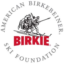 Birkie Youth Mountain Bike Camp / June 9, 2019!