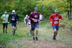 2019 Birkie Trail Run Festival – Sept. 27th & 28th – 8 Events from 5K to Ultra Marathon!