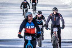 2019 Fat Bike Birkie – March 8th & 9th – 47K Big Fat & 21K Chico!