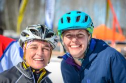 Fat Bike Women's Getaway / Dec. 13th-14th, 2019!