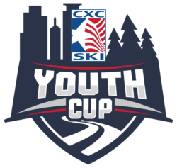 CXC Youth Cup