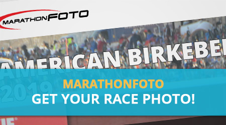 MarathonFoto - Get Your Race Photo!