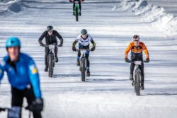 March 6th & 7th – 45NRTH Fat Bike Birkie!