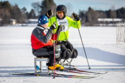 February 21st – Adaptive Birkie!