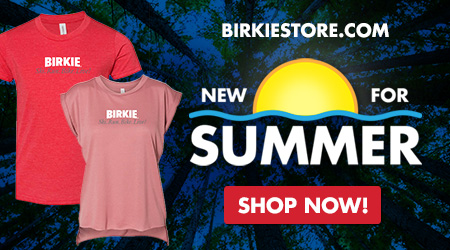 BirkieStore.com - New for Summer - Shop Now!